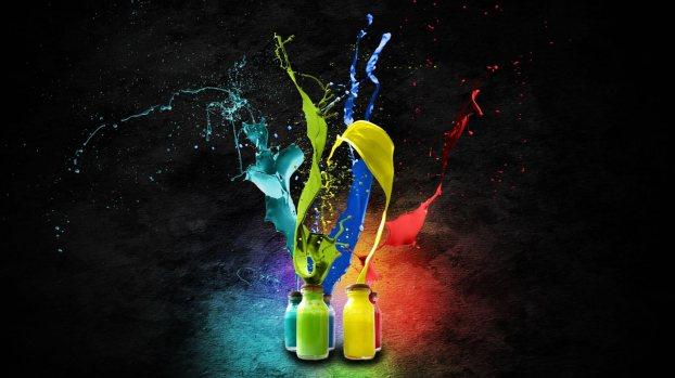 colors-hd-wallpaper-art