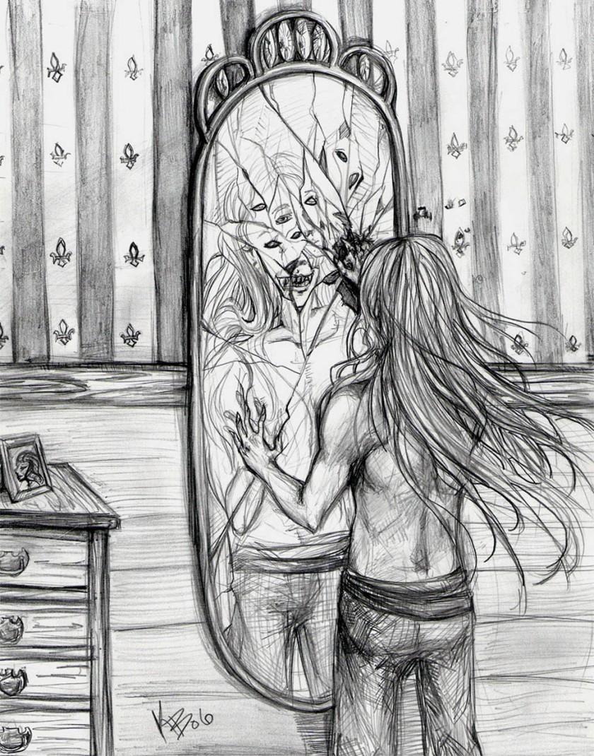 Black Briar Sabin Mirror_Mirror_on_The_Wall