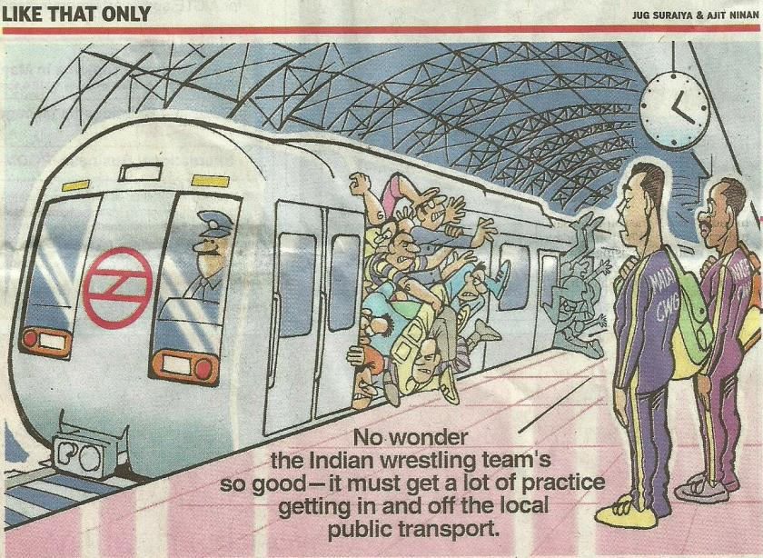 cwg-metro