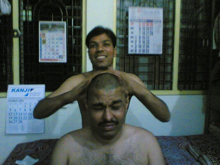 Indian_Head_Massage