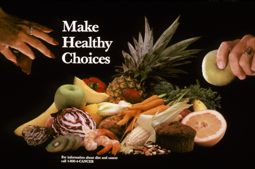 Make_healthy_choices_poster