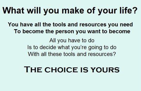 Wiki_Choices