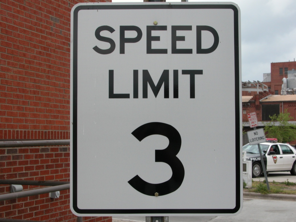 2004-05-02_Speed_Limit_3