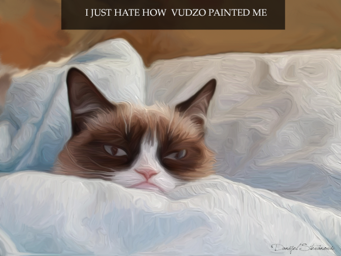 grumpy_cat_by_vudzo-d61l243