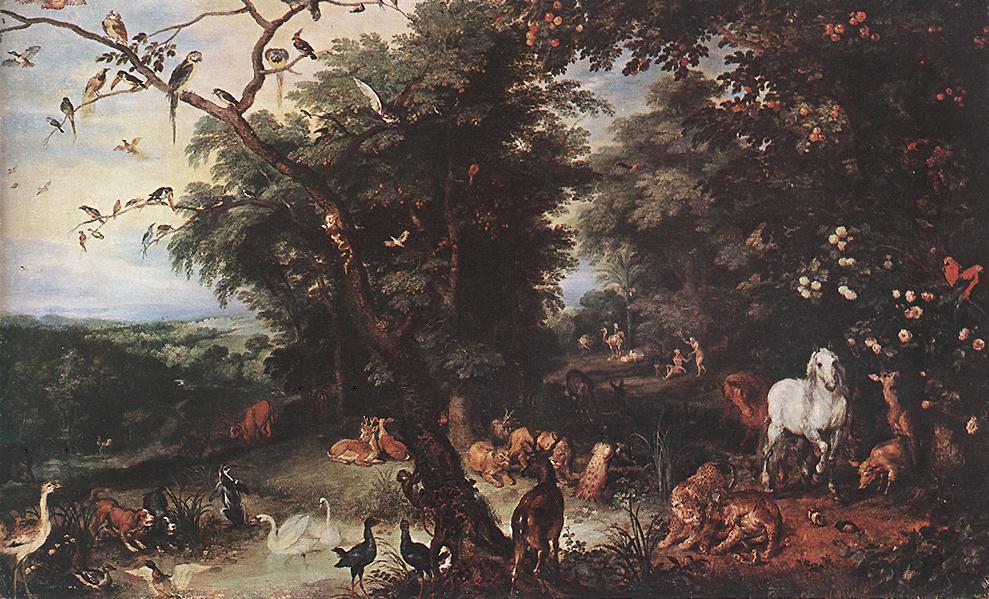 Jan_Brueghel_(I)_-_The_Original_Sin_-_WGA3565