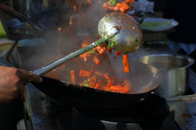 Wok_Cooking