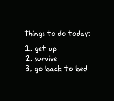 Things_To_Do_by_scarcecalant14