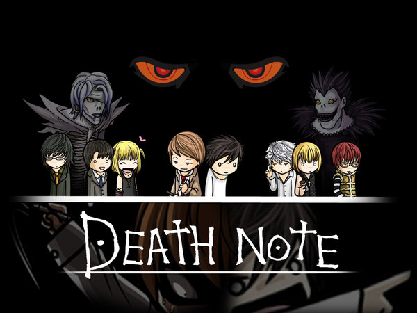 Wallpaper_Death_Note_Chibi_by_XReaper666